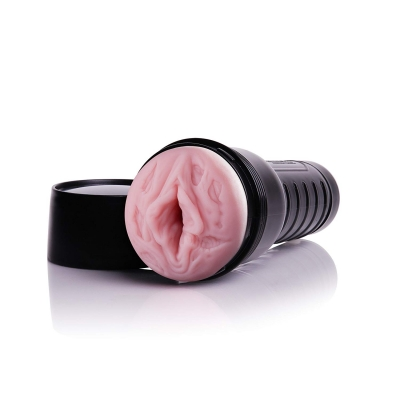 Fleshlight-Freaks-Zombie-Male-Masturbator-FL6746